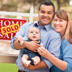 sell house now San Antonio