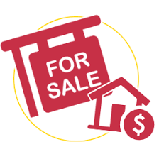 sell house now Birmingham